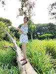 16062018_Samsung Smartphone Galaxy S7 Edge_Nan Sang Wai_Ceci Tsoi00020