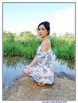16062018_Samsung Smartphone Galaxy S7 Edge_Nan Sang Wai_Ceci Tsoi00024