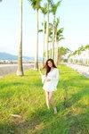 29092018_Sunny Bay_Ceci Tsoi00002