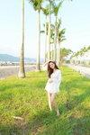 29092018_Sunny Bay_Ceci Tsoi00003