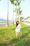 29092018_Sunny Bay_Ceci Tsoi00004