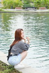 01062019_Canon EOS 5Ds_Hong Kong Science Park_Ceci Tsoi00076