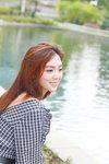01062019_Canon EOS 5Ds_Hong Kong Science Park_Ceci Tsoi00078