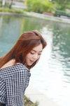 01062019_Canon EOS 5Ds_Hong Kong Science Park_Ceci Tsoi00079