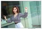 01062019_Canon EOS 5Ds_Hong Kong Science Park_Ceci Tsoi00085