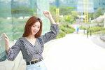 01062019_Canon EOS 5Ds_Hong Kong Science Park_Ceci Tsoi00094