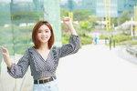 01062019_Canon EOS 5Ds_Hong Kong Science Park_Ceci Tsoi00095