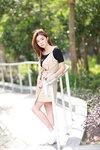 01062019_Canon EOS 5Ds_Hong Kong Science Park_Ceci Tsoi00001