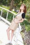 01062019_Canon EOS 5Ds_Hong Kong Science Park_Ceci Tsoi00004