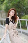 01062019_Canon EOS 5Ds_Hong Kong Science Park_Ceci Tsoi00007