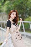 01062019_Canon EOS 5Ds_Hong Kong Science Park_Ceci Tsoi00008