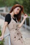 01062019_Canon EOS 5Ds_Hong Kong Science Park_Ceci Tsoi00009
