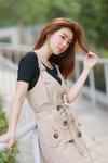 01062019_Canon EOS 5Ds_Hong Kong Science Park_Ceci Tsoi00010