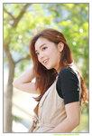 01062019_Canon EOS 5Ds_Hong Kong Science Park_Ceci Tsoi00015