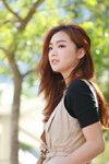 01062019_Canon EOS 5Ds_Hong Kong Science Park_Ceci Tsoi00016