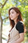 01062019_Canon EOS 5Ds_Hong Kong Science Park_Ceci Tsoi00017