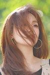 01062019_Canon EOS 5Ds_Hong Kong Science Park_Ceci Tsoi00027