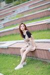 01062019_Canon EOS 5Ds_Hong Kong Science Park_Ceci Tsoi00029