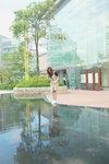 01062019_Canon EOS 5Ds_Hong Kong Science Park_Ceci Tsoi00038