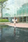 01062019_Canon EOS 5Ds_Hong Kong Science Park_Ceci Tsoi00040