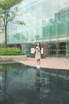 01062019_Canon EOS 5Ds_Hong Kong Science Park_Ceci Tsoi00041