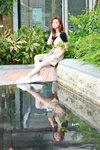 01062019_Canon EOS 5Ds_Hong Kong Science Park_Ceci Tsoi00049