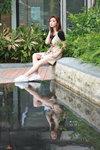 01062019_Canon EOS 5Ds_Hong Kong Science Park_Ceci Tsoi00050
