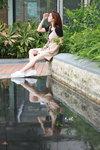 01062019_Canon EOS 5Ds_Hong Kong Science Park_Ceci Tsoi00051