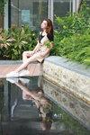 01062019_Canon EOS 5Ds_Hong Kong Science Park_Ceci Tsoi00052
