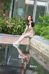 01062019_Canon EOS 5Ds_Hong Kong Science Park_Ceci Tsoi00055