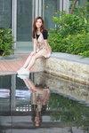 01062019_Canon EOS 5Ds_Hong Kong Science Park_Ceci Tsoi00057