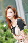01062019_Canon EOS 5Ds_Hong Kong Science Park_Ceci Tsoi00059
