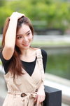 01062019_Canon EOS 5Ds_Hong Kong Science Park_Ceci Tsoi00104