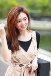 01062019_Canon EOS 5Ds_Hong Kong Science Park_Ceci Tsoi00108