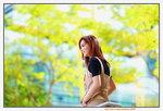 01062019_Canon EOS 5Ds_Hong Kong Science Park_Ceci Tsoi00111