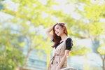 01062019_Canon EOS 5Ds_Hong Kong Science Park_Ceci Tsoi00112