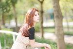 01062019_Canon EOS 5Ds_Hong Kong Science Park_Ceci Tsoi00130