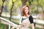 01062019_Canon EOS 5Ds_Hong Kong Science Park_Ceci Tsoi00132