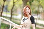 01062019_Canon EOS 5Ds_Hong Kong Science Park_Ceci Tsoi00133