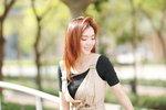 01062019_Canon EOS 5Ds_Hong Kong Science Park_Ceci Tsoi00135