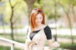 01062019_Canon EOS 5Ds_Hong Kong Science Park_Ceci Tsoi00136