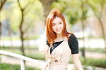 01062019_Canon EOS 5Ds_Hong Kong Science Park_Ceci Tsoi00139