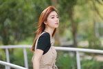 01062019_Canon EOS 5Ds_Hong Kong Science Park_Ceci Tsoi00141