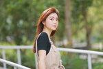 01062019_Canon EOS 5Ds_Hong Kong Science Park_Ceci Tsoi00143