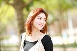 01062019_Canon EOS 5Ds_Hong Kong Science Park_Ceci Tsoi00144