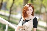 01062019_Canon EOS 5Ds_Hong Kong Science Park_Ceci Tsoi00150