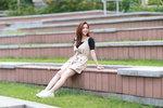 01062019_Canon EOS 5Ds_Hong Kong Science Park_Ceci Tsoi00160