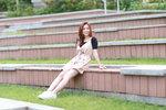 01062019_Canon EOS 5Ds_Hong Kong Science Park_Ceci Tsoi00161