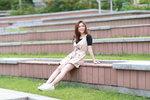 01062019_Canon EOS 5Ds_Hong Kong Science Park_Ceci Tsoi00162