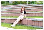 01062019_Canon EOS 5Ds_Hong Kong Science Park_Ceci Tsoi00163
